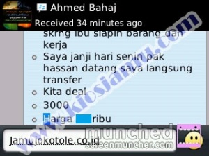 testi_customer_Yaman