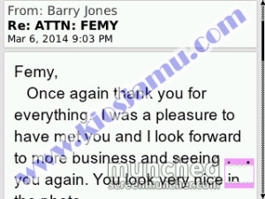 testi_customer_barry_jones_thailand2